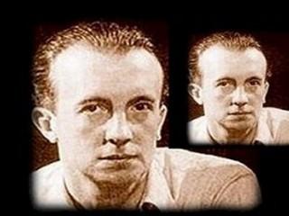 Paul Éluard picture, image, poster